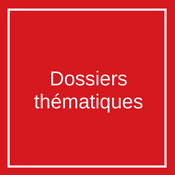 logo_dossiers2.png